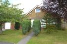 Detached Bungalow for sale in Firswood Mount, Gatley...