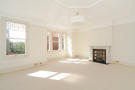 4 bed property in Addison Gardens, W14