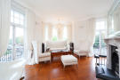 4 bedroom Apartment to rent in Park Mansions, Battersea...