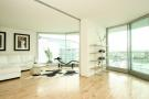 property to rent in Albion Riverside, SW11