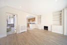 3 bedroom property in Irene Road, SW6