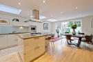 property to rent in Alderville Road, SW6