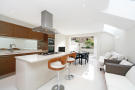 5 bed house in Clancarty Road, Fulham...