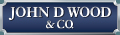 John D Wood & Co. Lettings, Fulham
