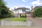 property in Orchard Rise, KT2