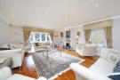 5 bedroom property to rent in Coombe Lane West...