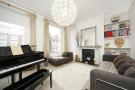 4 bedroom property in Fitzroy Road, NW1