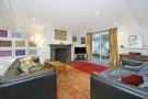 Flat to rent in Oval Road, NW1
