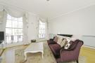 5 bed home to rent in Gloucester Avenue, NW1