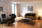 Flat in Saffron Hill, EC1N