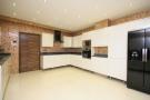 4 bed Flat to rent in Canning House...