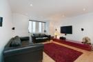 2 bed Apartment in Pilgrims Court...