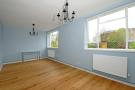 Maisonette to rent in Holford House...