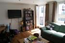 property to rent in Old Street, EC1