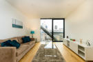1 bed Flat in Neo Bankside...
