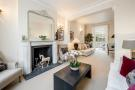 4 bed home to rent in Paultons Square, SW3