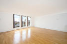 Flat to rent in Coleridge Gardens, SW10
