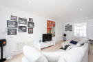 property to rent in Markham Street, Chelsea, SW3