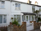 2 bed Terraced home in Kidds Cottages...