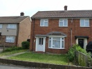 2 bed Detached property to rent in Farm Ave, Swanley, Kent