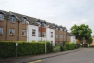 1 bedroom Retirement Property for sale in Kennett Court...