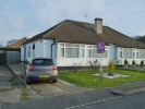 Bungalow to rent in Cedar Close, Swanley