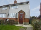 semi detached home to rent in Montgomery Road...