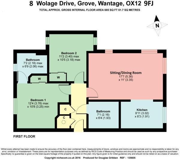 Floorplan 8 Wolage.j