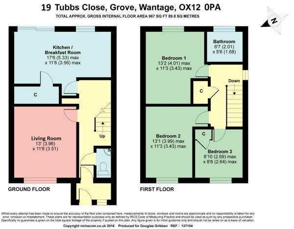 Floorplan 19 Tubbs.j