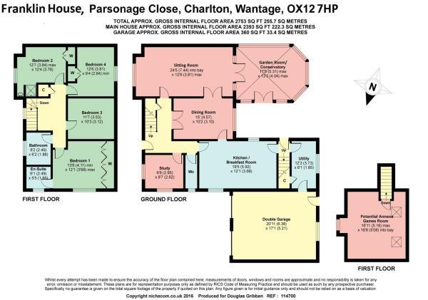 Floor Plan revised 6