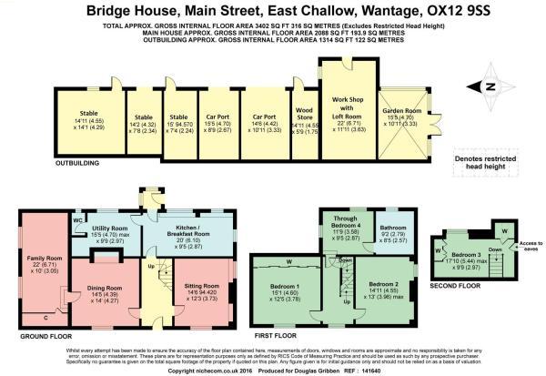 revised floorplan Br