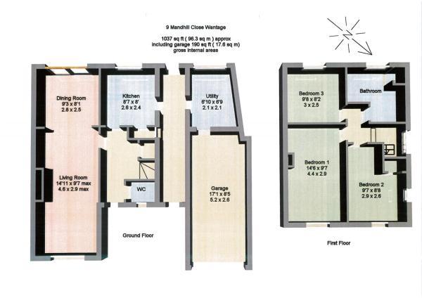9 mandhill floor plN