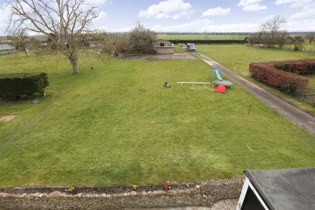 Garden to views.jpg