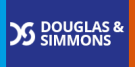 Douglas and Simmons Estate Agents, Wantage branch logo