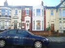 4 bed Terraced property for sale in Ophir Road North End