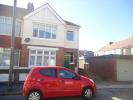 3 bedroom End of Terrace home for sale in Eastwood Road Hilsea