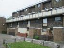 2 bedroom Maisonette for sale in Seymour Close, Buckland