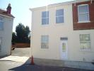 2 bedroom Town House for sale in Station Road, Copnor