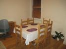 Reception Room Tw...