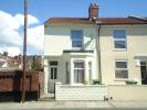 2 bedroom Terraced house for sale in Jessie Road, Southsea