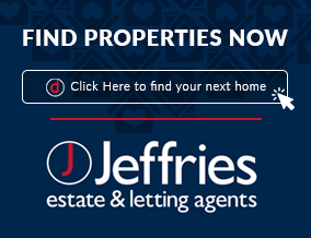 Get brand editions for Jeffries Estate Agents, Waterlooville
