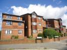 2 bed Apartment for sale in Stakes Road, Purbrook