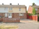 2 bedroom semi detached home for sale in Kelly Road, Waterlooville