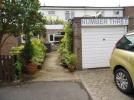 3 bedroom Terraced property in Apollo Drive, Crookhorn