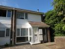 Ground Flat for sale in Waltham Close...