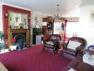 4 bedroom semi detached home in Dore Avenue, Portchester