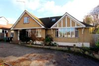 5 bedroom Bungalow in Ridge Lane, Watford...