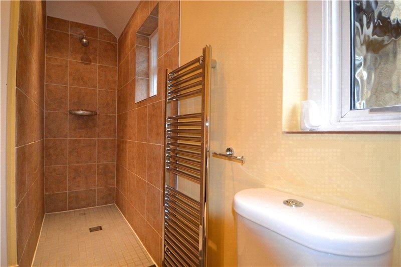 Bath-Shower-WC