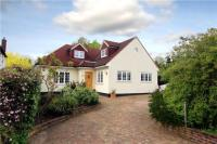 Abbots Road Detached house for sale