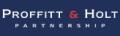 Proffitt & Holt Partnership, Abbots Langley